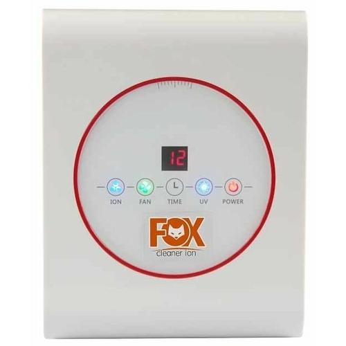 Очиститель воздуха Foxcleaner Ion