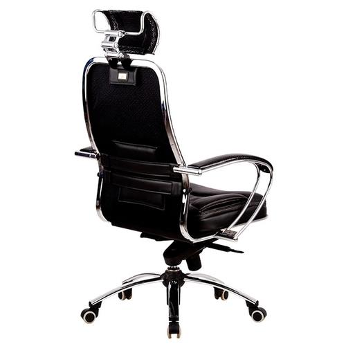 Компьютерное кресло Метта SAMURAI SL-2