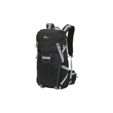 Рюкзак для фотокамеры Lowepro Photo Sport 200 AW