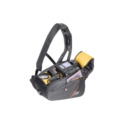 Сумка для фотокамеры KATA LighTri-314 PL