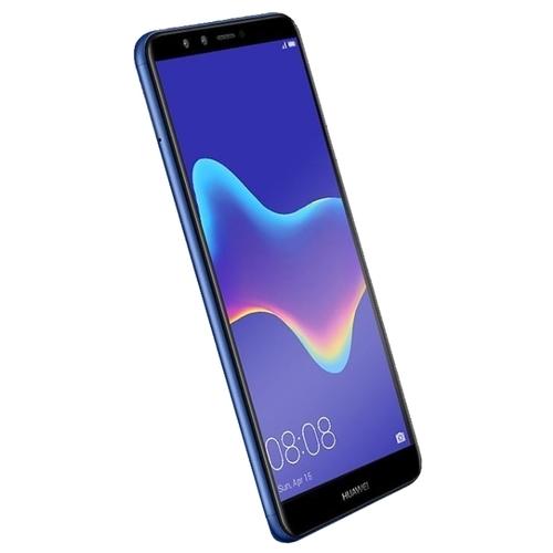Смартфон HUAWEI Y9 (2018)
