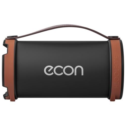 Портативная акустика ECON EPS-90
