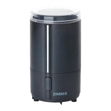 Кофемолка Zimber ZM-11211