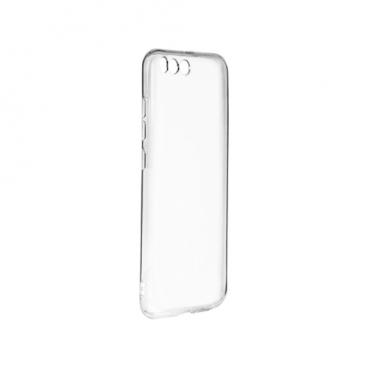 Чехол Nobby Practic для Xiaomi Mi6