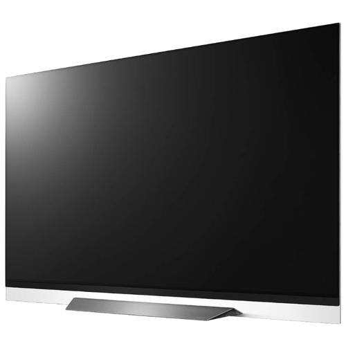 Телевизор OLED LG OLED55E8