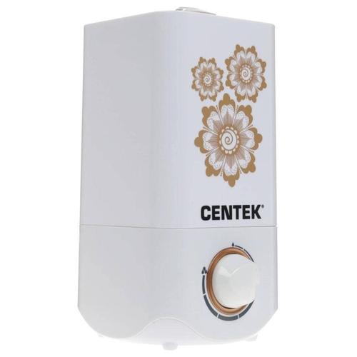 Увлажнитель воздуха CENTEK CT-5102
