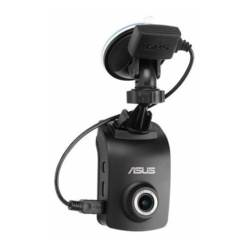Видеорегистратор ASUS RECO Classic Car Cam