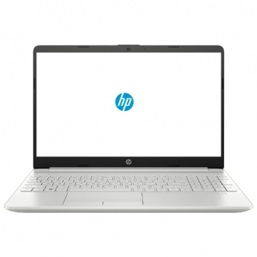 "Ноутбук HP 15-dw0074ur (Intel Core i5 8265U 1600 MHz/15.6""/1366x768/4GB/256GB SSD/DVD нет/Intel UHD Graphics 620/Wi-Fi/Bluetooth/DOS)"