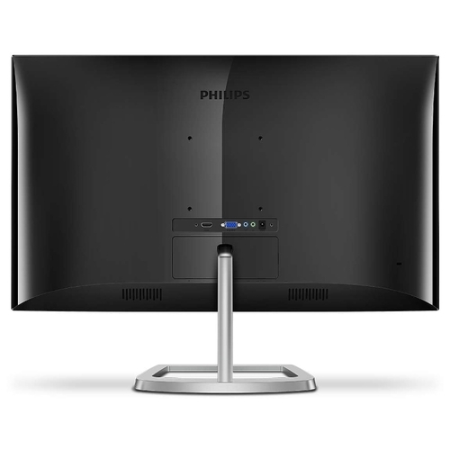 Монитор Philips 226E9QHAB