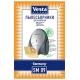Vesta filter Бумажные пылесборники SM 09