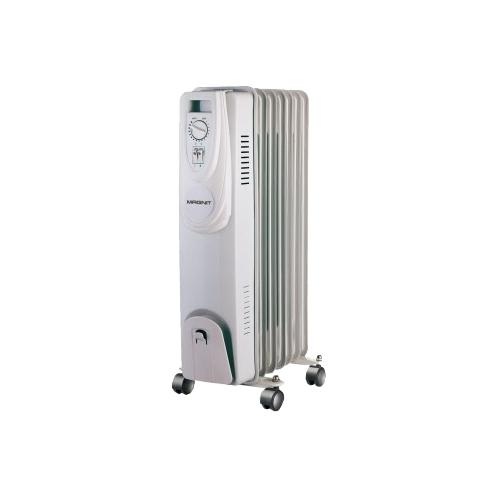 Масляный радиатор MAGNIT ROR-5240