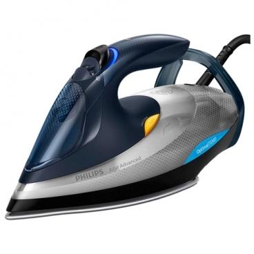 Утюг Philips GC4930/10 Azur Advanced