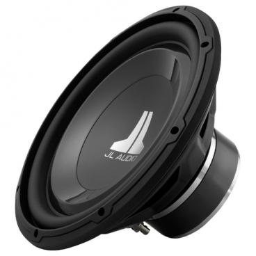 Автомобильный сабвуфер JL Audio 12W1v3-4