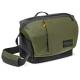 Сумка для фотокамеры Manfrotto Street Camera Messenger Bag for DSLR/CSC