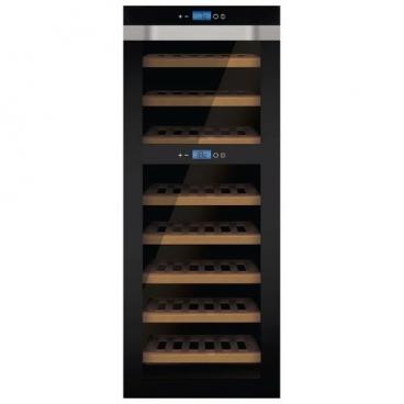 Винный шкаф Caso WineMaster Touch Aone