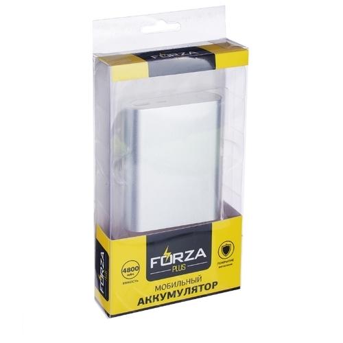 Аккумулятор FORZA 916-144, 4800 mAh
