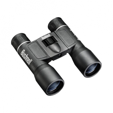 Бинокль Bushnell Powerview - Roof 10x32 131032