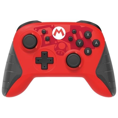 Геймпад HORI HORIPAD for Nintendo Switch