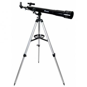 Телескоп Fancier F80070M