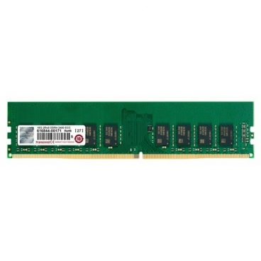 Оперативная память 16 ГБ 1 шт. Transcend TS2GLH72V4B