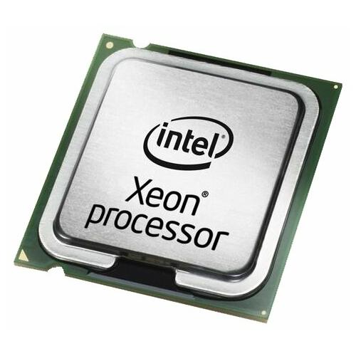 Процессор Intel Xeon E5620 Gulftown (2400MHz, LGA1366, L3 12288Kb)