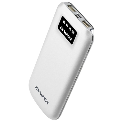 Аккумулятор Awei P50K