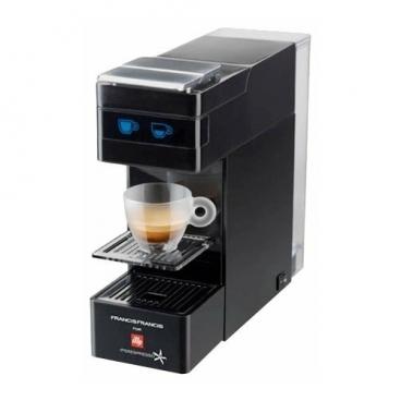 Кофемашина FrancisFrancis Y3