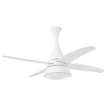 Потолочный вентилятор faro Wind