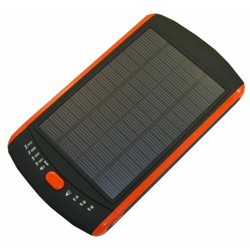 Аккумулятор Palmexx PX-SUNBANK23000