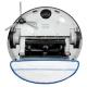 Робот-пылесос Clever & Clean Zpro-Series Z10 III LPower AQUA set