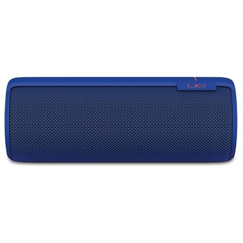 Портативная акустика Ultimate Ears Megaboom