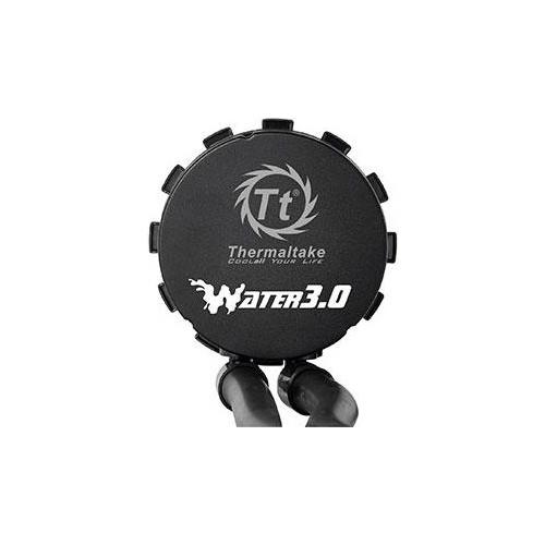 Кулер для процессора Thermaltake Water 3.0 Ultimate