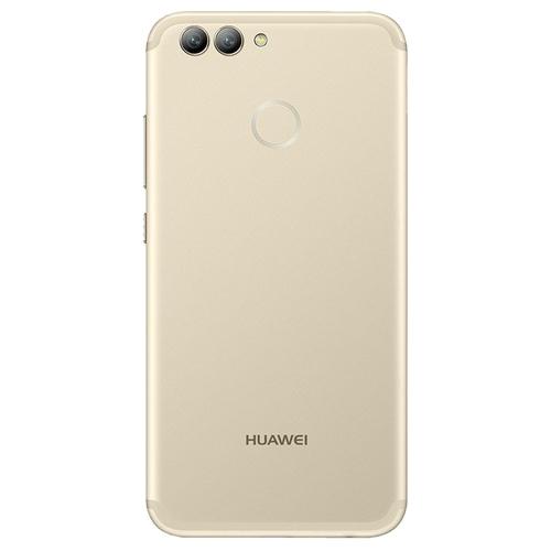 Смартфон HUAWEI Nova 2