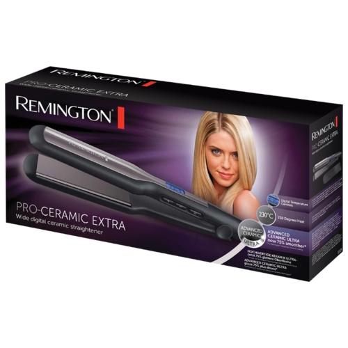 Щипцы Remington S5525