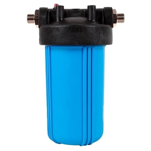 Фильтр магистральный Fibos Угольный фильтр для ХВ 3000 л/час