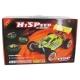 Легковой автомобиль HSP Flying Fish 2 PRO (94163PRO) 1:16 43 см