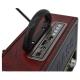 Радиоприемник Meier Audio M-152U