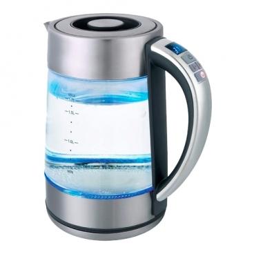 Чайник Gemlux GL-EK-895GC