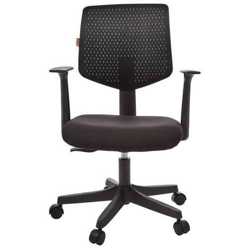Компьютерное кресло EasyChair 321 PTW офисное
