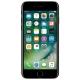 Смартфон Apple iPhone 7 32GB