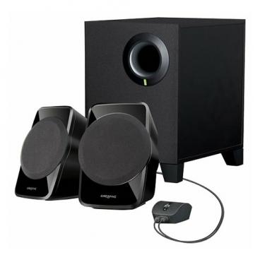 Компьютерная акустика Creative SBS A120