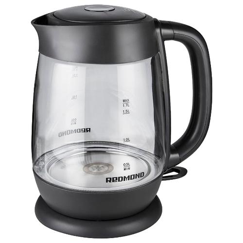 Чайник REDMOND RK-G154
