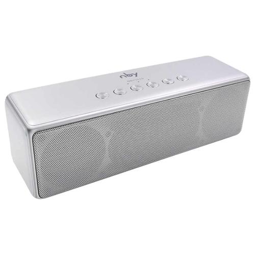Портативная акустика NBY 5510