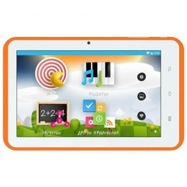 Планшет PlayPad 2