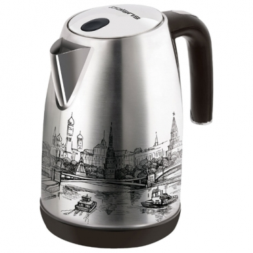 Чайник Polaris PWK 1824CA Moscow