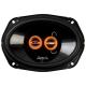 Автомобильная акустика EDGE EDST219-E6