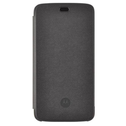 Чехол Lenovo PG38C01661 для Motorola Moto C