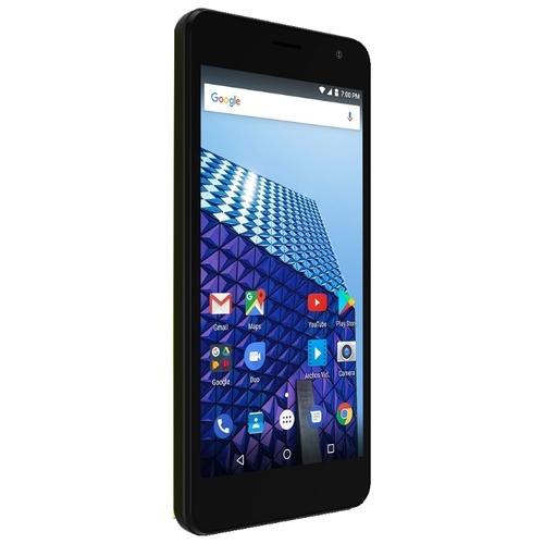Смартфон Archos Access 50 Color 3G