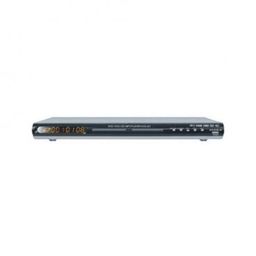 DVD-плеер SUPRA DVS-201