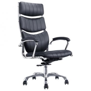Компьютерное кресло EasyChair 520 ML